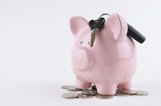 Banco Central divulga semanalmente a taxa média cobrada por cada banco para financiar a compra do carro