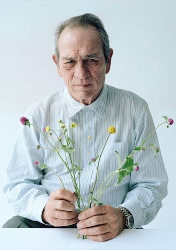 the evolution of iconic actor tommy lee jones 22 photos 20 The evolution of…
