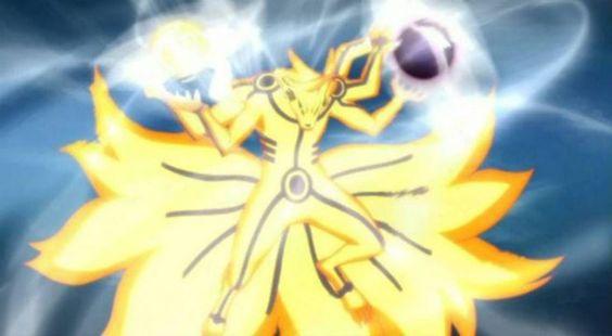 Todas as Kunoichis Vs Naruto atual  59c81e8a023ae4e87e389e8a630e2ab7