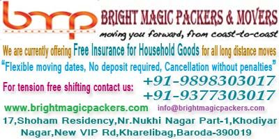 http://1support.in/packers-and-movers-ambala.html