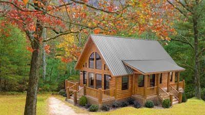 Wonderful Log Cabin Homes Plans Design Ideas 22 Log Cabin Rustic Log Cabin Homes Cabin House Plans