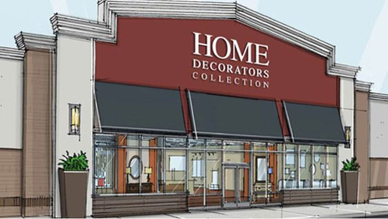 Home Decorators Stores | House Style | Pinterest | Store, Alpharetta Georgia  And House