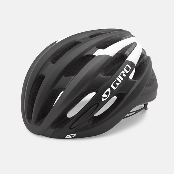 Foray Cycling Helmet - Authentic Style at an Affordable Price