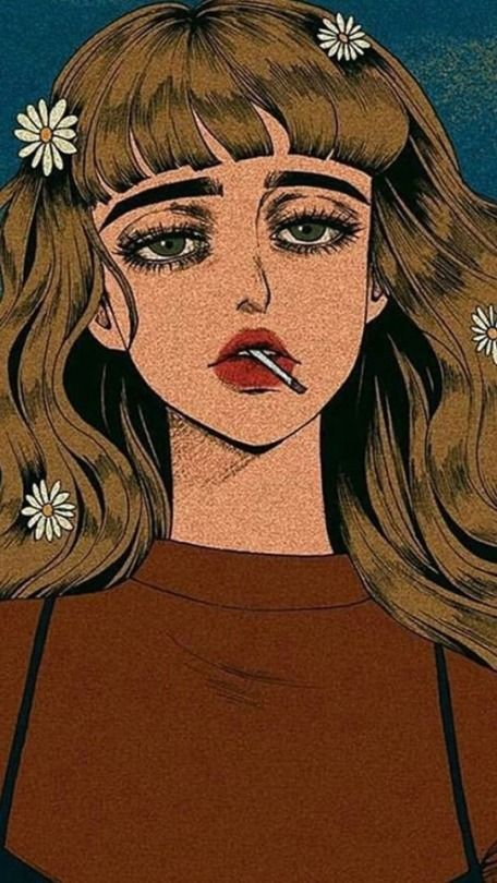 What Tumblr Draw 2019 Pop Art Comic Pop Art Wallpaper Art Wallpaper