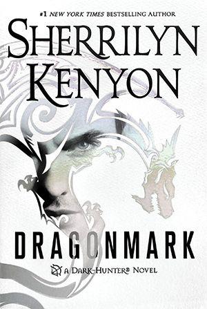 Dragonmark by Sherrilyn Kenyon * Publication: August 2nd 2016 by St. Martins Press * Genre: Urban Fantasy. More Info: http://dark-hunter.com