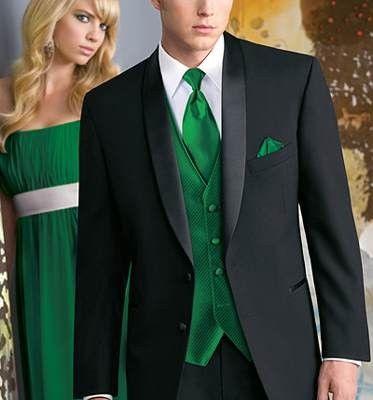 Tuxedo Wedding Dresses Ideas 2015 For Men