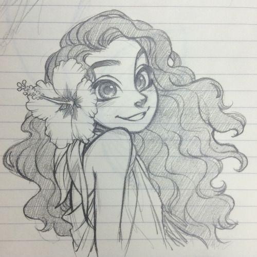 Sketch From My Work Notebook Cartoon Drawings Of People Cute Drawings Of Girls Cute Littl Cartoon Drawings Cartoon Drawings Of People Cute Little Drawings