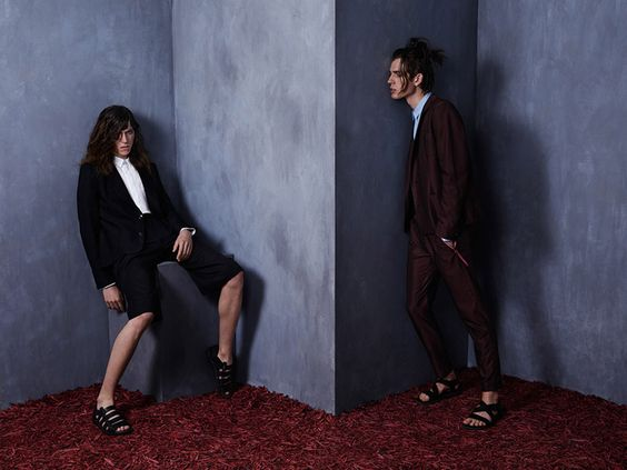 Kristian-Steinberg_ss15_campaign_fy2