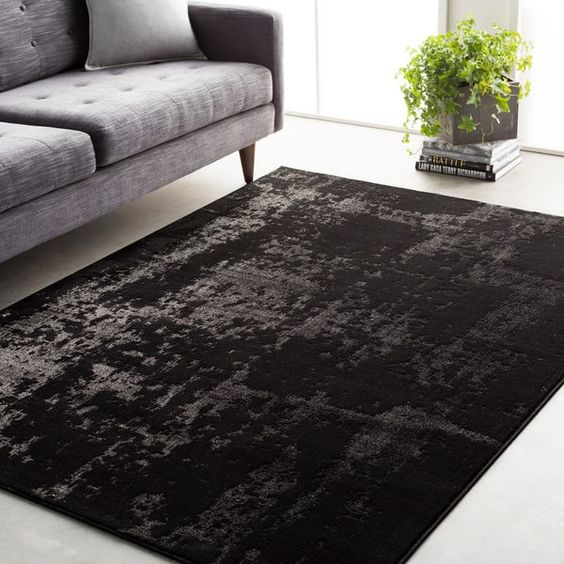 Overstock Com Online Shopping Bedding Furniture Electronics Jewelry Clothing More In 2020 Area Rugs Rugs Carbon Loft