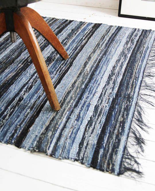 Jean Rugs & Furniture