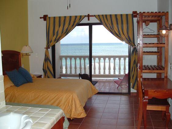Sueno del Mar - www.roatan.com 1-800-282-8932