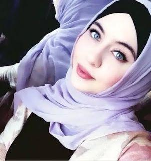 اجمل صور بنات محجبات في العالم صور بنات محجبات فيس بوك خلفيات بنات محجبات كيوت2019 Beautiful Hijab Muslim Beauty Beautiful Muslim Women