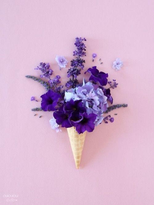 Wallpaper Pastel Purple Aesthetic Flowers Flowers wallpapers hd sort wallpapers by: wallpaper pastel purple aesthetic flowers