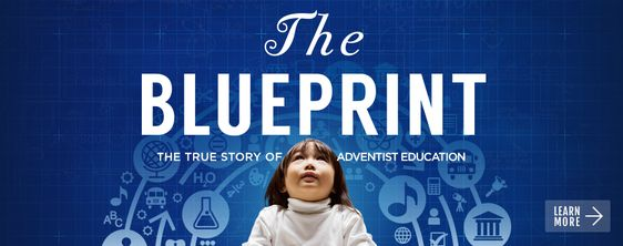 The blueprint is a collection of short features about students and the blueprint is a collection of short features about students and teachers who form an extraordinary network of schools operated by seventh day ad malvernweather Gallery