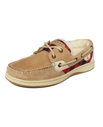 Look so warm and comfortable fashion pinterest sperry top