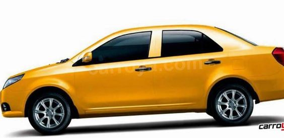 SL Geely approved - http://autotras.com