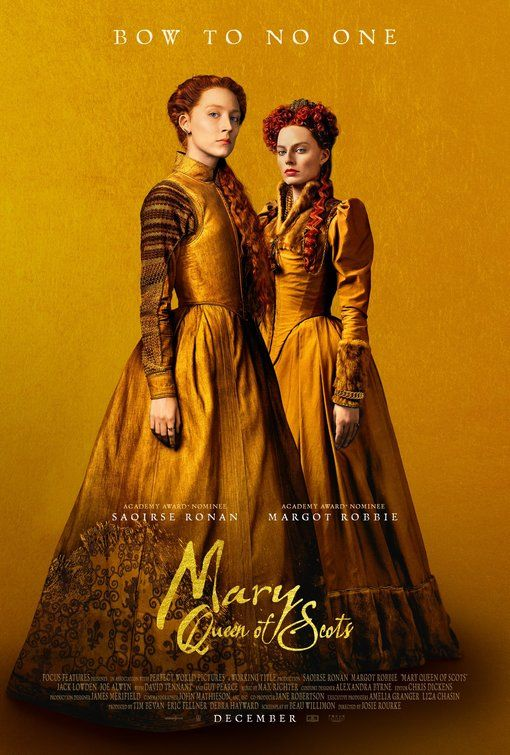 Click To View Extra Large Poster Image For Mary Queen Of Scots Konig Von Schottland Maria Stuart Filme Sehen