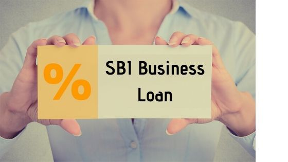 Why Sbi Business Loan Is Considered Among The Best Business Loan Business Loans Business Loan