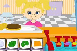 Jeux educatif maternelle en ligne
