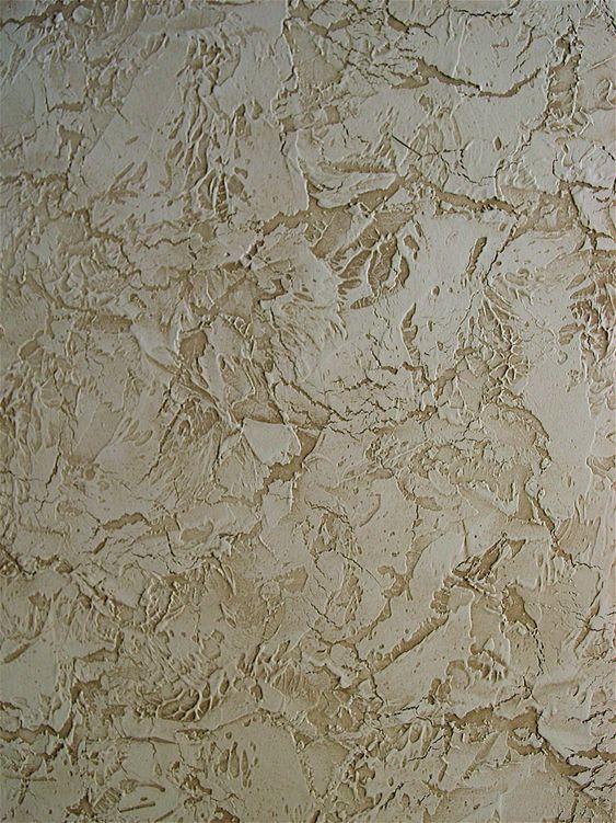 Wall Paint Texture | Wall texture paint | Pinterest | Asian paints ...