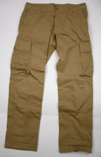 Cargo pants, Men's cargo pants and Tans on Pinterest