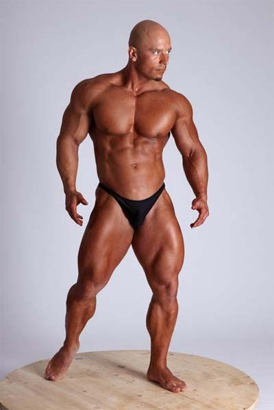 what is d ball steroid