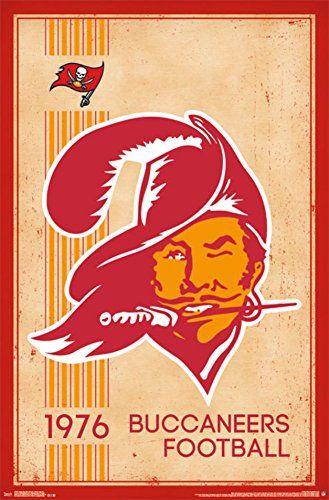 Lee Roy Selmon Tampa Bay Buccaneers Helmets