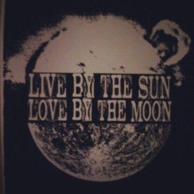 Hippie Love: