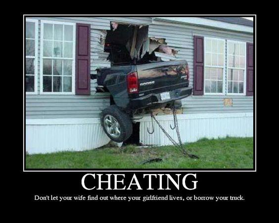 Cheating Husband Meme Funny : Cheating husband meme google search funny stuff