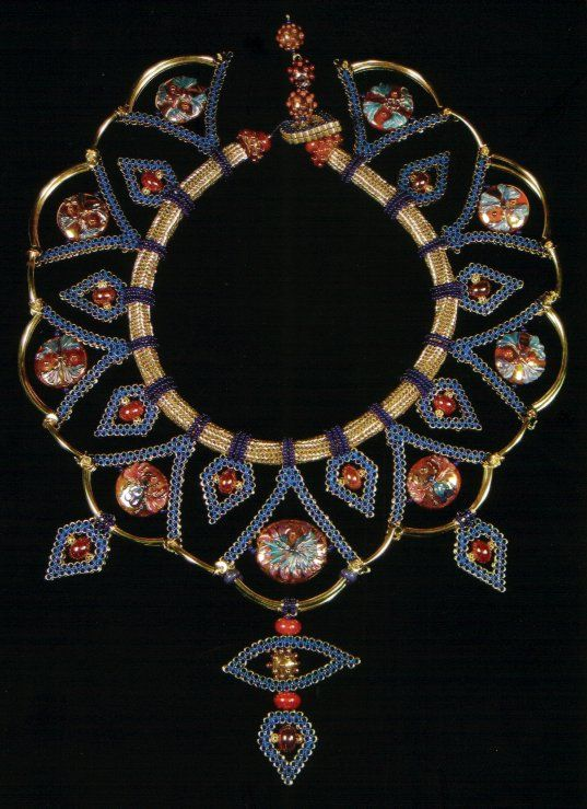 Google Image Result for http://www.kathykingjewelry.com/Eqyptian%2520Collar.jpg