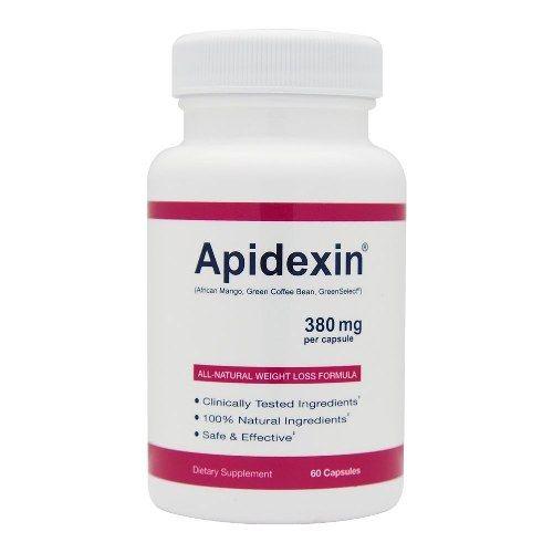 pastillas para adelgazar phentermine sideral