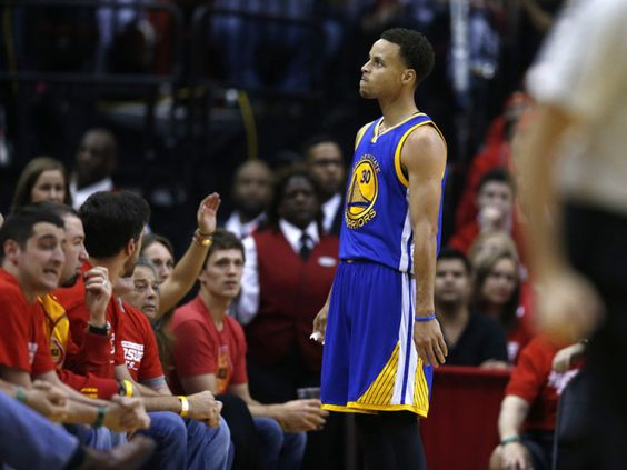 """NBA Teams That Won the Shooting  """"Triple Crown"""" - Last season the Golden State Warriors won the NBA championship after a regular season with 67 wins....."""