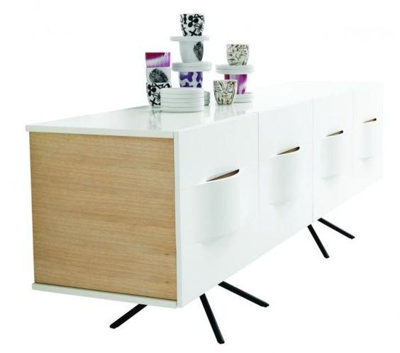 Top 10 de los diseños de Karim Rashid muebles