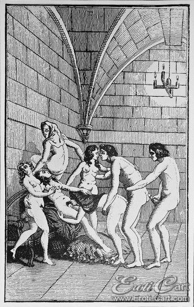 Erotic Literature Bdsm 61