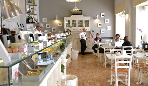 The 10 best places for brunch in Milan Italy - Cocotte