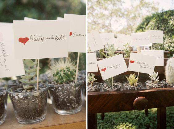 Vintage Wedding Favor Ideas Pinterest : Vintage Farm Wedding Wedding Ideas Pinterest Favors, Succulents ...