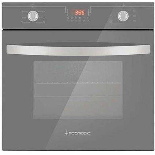 فرن كهرباء 60 سم Kitchen Appliances Kitchen Appliances