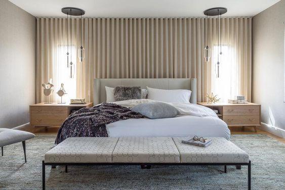 hacin and associates / tudor modern residence, newton