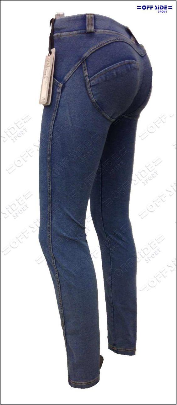 love freddy jeans freddy jeans pinterest jeans and love. Black Bedroom Furniture Sets. Home Design Ideas