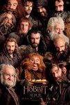 The Hobbit Movie Review - by PathVictis