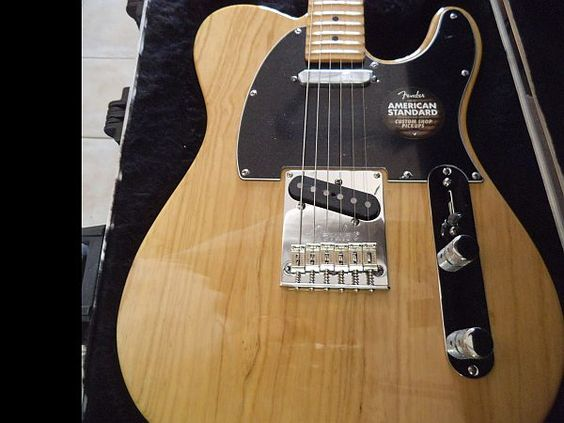 http://www.agmusic.net/index.php/chitarre-e-bassi/chitarre-elettriche/fender-telecaster-american-standard-natural-detail