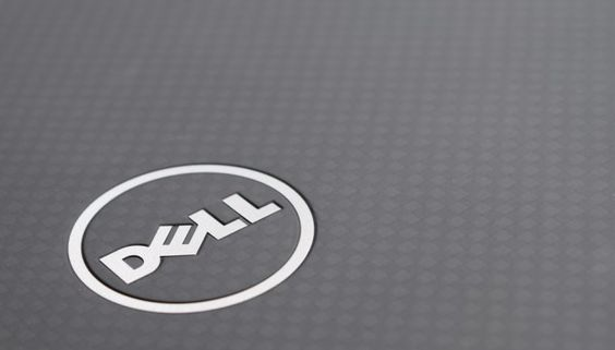 NTT to buy Dell's services division for $3.05 billion -  You may know Dell as a computer and server maker, but Dell also operates a substantial IT services division — at least it did until today. NTT Data, the IT services company of NTT, is acquiring Dell Systems for $ 3.05 billion. The main reason why Dell sold off its division is that... http://tvseriesfullepisodes.com/index.php/2016/03/28/ntt-to-buy-dells-services-division-for-3-05-billion/