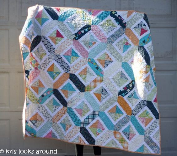 Lucys Crab Shack: Lucy S Crab, Beautiful Quilts, Quilts Quilts Quilts, Quilty Ideas, Lucys Crab Shack, Sw Lucy S