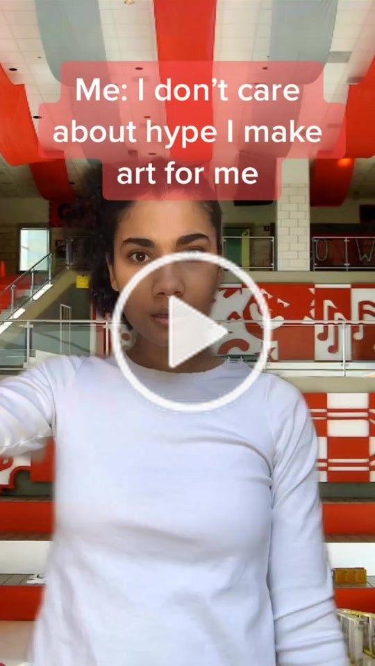 Cara Princecwash On Tiktok Really Exposed Myself Here Greenscreen Highschoolmusical High School Musical Greenscreen Make Art