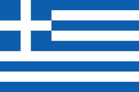 Trouvez les meilleures offres parmi 20 242 hôtels en Grèce http://www.comparateur-hotels-live.com/Place/Greece.htm #Comparer