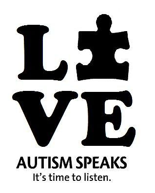 The Difference Between Autism and Learning Disabilities