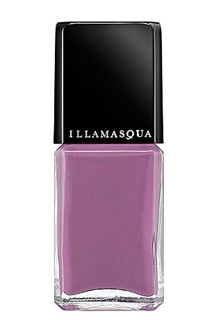 Esmalte de uñas #RadiantOrchid #OrquídeaRadiante