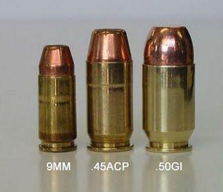 Hornady Custom Ammo 45 ACP  P 200 Grain XTP Jacketed Hollow Point Box