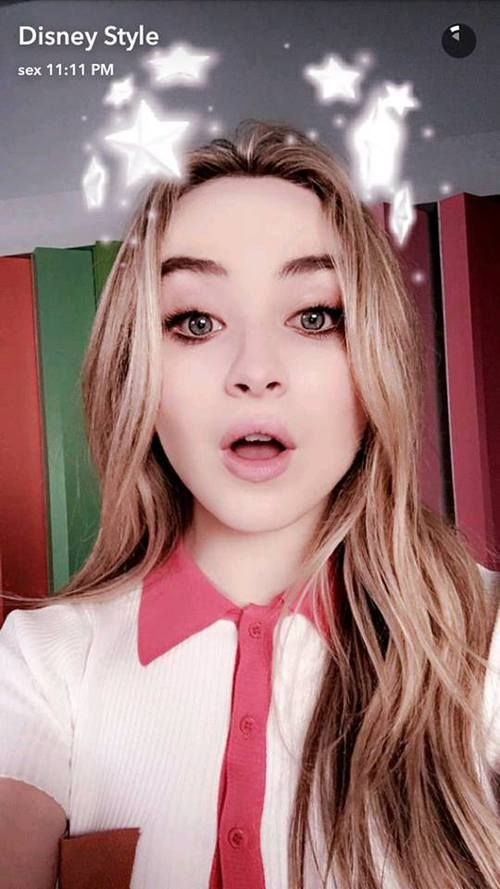 smoke and fire, sabrina carpenter, and girl meets world afbeelding