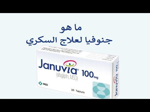 Januvia Youtube Januvia Personal Care M3d